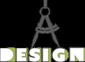 creazione logo branding campain aprogetti grafici